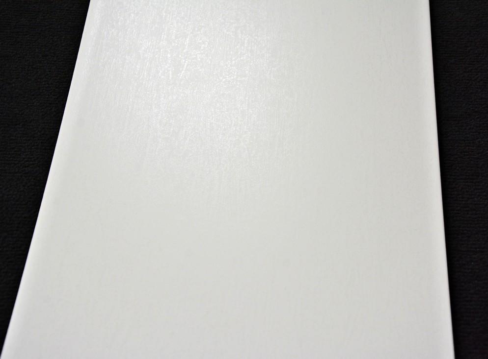 ... Wandfliese Engers ISI 920 25 x 40 weiß matt dezente Struktur  eBay