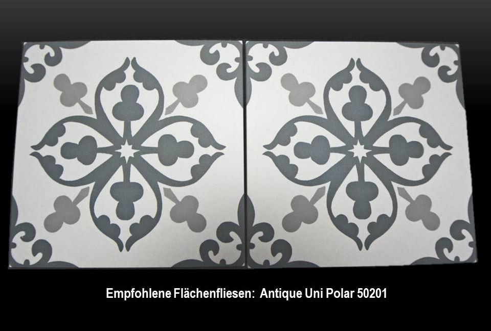 bodenfliese klingenberg antique 50218 assisi 20 x 20 ornament d rpen. Black Bedroom Furniture Sets. Home Design Ideas